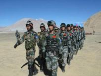 क्षेत्रीय अखंडता के साथ कोई समझौता नहीं, भारत ने पांचवें दौर की सैन्य वार्ता में चीन को दिया कड़ा संदेश