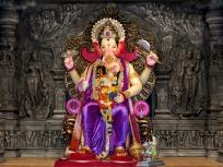 मुंबईः लालबागचा राजा का भव्य गणेशोत्सव पहली बार रद्द, कोविड-19 की वजह से लिया गया फैसला