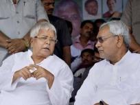Bihar assembly elections 2020: कुल 243 MLA, 160 करोड़पति, राजद और जदयू में51-51 विधायक,धनबल मेंपूनम देवी सबसे आगे