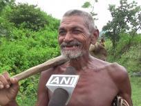 Bihar के लौंगी भुइयां की कहानी, जिसने 30 साल में पहाड़ का सीना चीरकर निकाल दी नहर