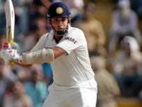 281 नहीं, 167 रनों की इनिंग है वीवीएस लक्ष्मण की यादगार पारी, बताया कारण