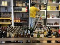 पंजाबजहरीली शराब कांड में 6 और लोगों की मौत, मृतकों की संख्या बढ़कर 110 हुई, जानें मामले की हर अपडेट