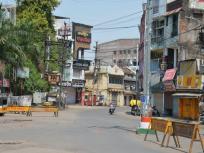 लॉकडाउन: दिल्ली से बिहार जाकर अपनी मां के अंतिम संस्कार में शामिल नहीं हो पाया शख्स, तो अब जरूरतमंदों को खिला रहा है खाना