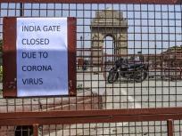 Coronavirus: दिल्ली में कोरोना संक्रमण के मामलों में सबसे बड़ा उछाल, पिछले 24 घंटे में आए 792 नए केस