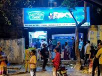 लॉकडाउन पाबंदी: दिल्ली सरकार ने अनलॉक 2 के लिए जारी किया आदेश, रात 10 बजे से सुबह 5 बजे तक रहे कर्फ्यू