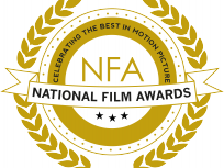 लोकसभा चुनाव के बादराष्ट्रीय फिल्म पुरस्कारों की घोषणा: सूचना एवं प्रसारण मंत्रालय