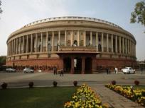 लोकसभा ने अर्हित वित्तीय संविदा द्विपक्षीय नेटिंग विधेयक को दी मंजूरी