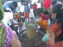 Shravan 2019: इन 4 चीजों से भी कभी नहीं करें भोलेनाथ की पूजा, नहीं तो होगा अमंगल