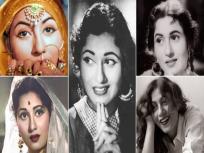 Madhubala Death Anniversary: दर्द से भरा था सौंदर्य की मल्लिका मधुबाला का जीवन, ज्योतिष ने पहले ही कर दी थी मौत की भविष्यवाणी