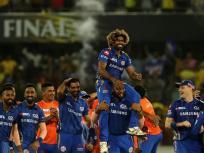 IPL 2020: मलिंगा से लेकर स्मिथ-डिविलियर्स तक इन 34 स्टार विदेशी खिलाड़ियों का आईपीएल के पहले हफ्ते में खेलना संदिग्ध, जानें पूरी लिस्ट