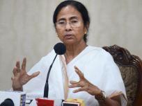 पश्चिम बंगाल में चक्रवात 'अम्फान' के कारण मृतकों की संख्या बढ़कर 98 हुई: मुख्यमंत्री ममता बनर्जी