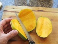 बाजार में आ गए हैं ये 2 सस्ते फल, इम्यूनिटी पावर बढ़ाकर वायरस से बचाने में सहायक, ये भी हैं 10 फायदे