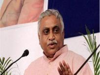 RSS के सह सरकार्यवाह ने कहा- राजनीतिक स्वार्थ के लिए गांधीजी का नाम भुनाने को कुछ लोग गोडसे का नाम लेते हैं