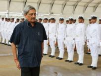किसी गंभीर बीमारी से जूझ रहे हैं गोवा के सीएम मनोहर पर्रिकरः 5 बड़ी बातें