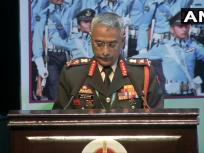 भारत-चीन सैनिक के बीच तनावपूर्ण गतिरोधःशीर्ष कमांडरों ने की बैठक,सेनाध्यक्ष नरवणे शामिल,मुख्य जोर पूर्वी लद्दाख औरउत्तरी सिक्किम