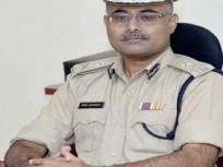 गुजरात-कैडर के अधिकारी मनोज शशिधर सीबीआई के संयुक्त निदेशक नियुक्त
