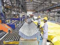 पीएमआई सर्वे- विनिर्माण गतिविधियों में मई में गिरावट जारी, कंपनियां घटा रही हैं कर्मचारियों की संख्या