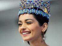 इतिहास में 18 नवंबर: हरियाणा की 'लाडो' ने जीता मिस वर्ल्ड का खिताब, पटना के निकट स्टीमर 'नारायणी' के दुर्घटनाग्रस्त होने से पांच सौ लोग डूबे