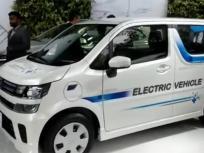 मारुति लॉन्च करेगी सबसे सस्ती इलेक्ट्रिक कार, जानें क्या है कंपनी का प्लान