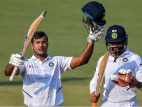 IND vs BAN, 1st Test, Day-2 Highlights: मयंक अग्रवाल के डबल धमाल से मजबूत स्थिति में भारत, बांग्लादेश पर बनाई 343 रनों की बढ़त
