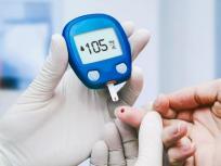 30 साल के बाद किसी भी कीमत पर करायें ये 12 मेडिकल टेस्ट, वरना जीवनभर होगा पछतावा