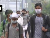 कोविड-19ः विदेश में काम कर रहे लाखों भारतीयबेरोजगार,8310 करोड़ विदेशी मुद्रा का लगेगा झटका
