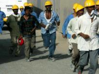 सोमालिया में उत्तर प्रदेश के 25 मजदूरों सहित 33 कोबंधक बनाया,बिहार, पंजाब और हिमाचल प्रदेश के भी 8 मजदूर