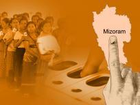 मिजोरमः 2013 के चुनावों में किस नेता ने फहराया था विजयी पताका, पढ़ें- यहां पूरी लिस्ट