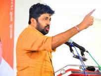 महाराष्ट्र: राजभवन मार्च के दौरान विधायक बच्चू कडू सहित 6 लोग गिरफ्तार, जानें पूरा मामला