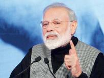 कोल इंडिया की मुनाफा कमा रही सहायक कंपनियों को सूचीबद्ध करने पर विचार कर रही सरकार