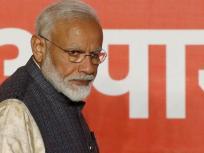 अभय कुमार दुबे का ब्लॉग: संसद में नजर आती विचारधारा की बेचैनियां