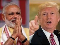 Covid-19 Updates: Trump की तारीफ पर क्या बोले PM Narendra Modi