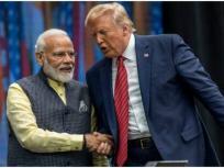 व्हाइट हाउस के अधिकारी ने दिया संकेत: अमेरिकी सेना चीन के साथ संघर्ष में भारत के साथ खड़ी रहेगी