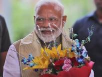 वाराणसी: मतदाताओं को धन्यवाद देने 28 मई को काशी जाएंगे मोदी, 30 को प्रधानमंत्री पद की ले सकते हैं शपथ