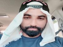 मोहम्मद शमी ने ईद पर रवि शास्त्री के लिए कूरियर से भिजवाई सेवई, बिरयानी, खीर, कोच ने शानदार जवाब से जीता दिल