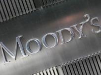मूडीज ने दीभारतीय अर्थव्यवस्था को चेतावनी,जीडीपी में 11.5 प्रतिशत गिरावट का अनुमान