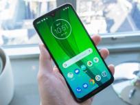 Motorola ने लॉन्च किया 60 घंटे का बैटरी बैकअप देने वाला जबरदस्त स्मार्टफोन, कीमत जानकर हो जाएंगे हैरान