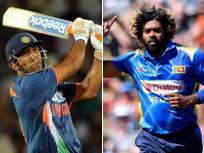#10YearsChallenge: 10 साल में धोनी कितना बदले, ICC ने शेयर की कई क्रिकेटर्स की मजेदार तस्वीरें