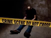 कोविड-19 लॉकडाउन में पैरोल पर जेल से बाहर आए हत्या के दोषी ने कर दिया एक और मर्डर, गिरफ्तार, जानिए पूरा मामला