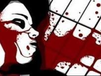 सांगानेरःदो साल से लिव इन रिलेशन में रह रही युवती की हत्या, फरार प्रेमी शक के घेरे में