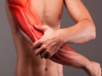 Covid-19 symptoms treatment: कोरोना वायरस के तीसरे लक्षण 'मांसपेशियों में दर्द' से छुटकारा पाने के 5 घरेलू उपाय