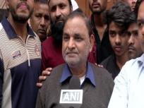 Delhi Violence: मुस्तफाबाद में एकलौते ब्राह्मण परिवार के लोगों ने कहा- 'मुस्लिम समाज के लोगों के बीच मैं सुरक्षित हूं'