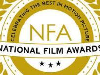राष्ट्रीय फिल्म पुरस्कारों पर लगी रोक, लोकसभा चुनाव के बाद होगी घोषणा