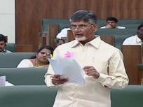 लापता मछुआरे सुरक्षित, मुख्यमंत्री ने प्रभावित इलाकों का हवाई सर्वेक्षण किया
