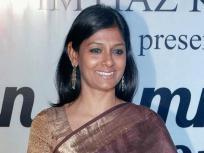 जेएलएफः अभिनेत्री नंदिता दास बोलीं-सीएए और एनआरसी को जोड़ना बेहद खतरनाक