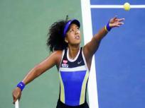 US Open 2020: नाओमी ओसाका, जेनिफर ब्राडी महिला और ज्वरेव पुरुष सिंगल्स सेमीफाइनल में