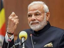 स्वच्छ भारत अभियान: 'गंदगी भारत छोड़ो', पीएम मोदी ने कहा-कमजोर बनाने वाली बुराइयां भागें, इससे अच्छा और क्या