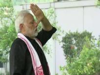 Happy Birthday PM Narendra Modi: इन 5 उपायों की वजह से 70 साल की उम्र में भी हेल्दी एंड फिट हैं पीम नरेंद्र मोदी