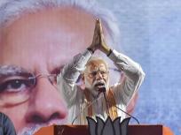 वाम दलों ने कहा-BJP की जीत में राष्ट्रवाद के विमर्श ने अहम भूमिका निभाई