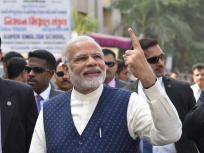 लोकसभा चुनाव: नरेंद्र मोदी के मंत्रियों की रिकार्ड कामयाबी, हरदीप पुरी और केजे अल्फोंस को निराशा